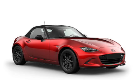 https://images.sandicliffe.co.uk/sandicliffe-shop/thumbs/Mazda-MX-5-1-5-[132]-SE-L-Nav+-2dr-1.png